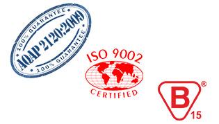certyfikaty-wimed