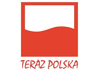 wimed-godlo-teraz-polska