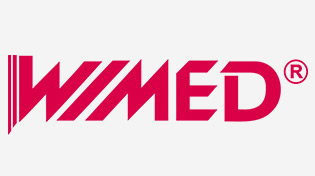 wimed-logo