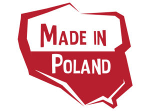 Polski producent znaków dlaczego warto