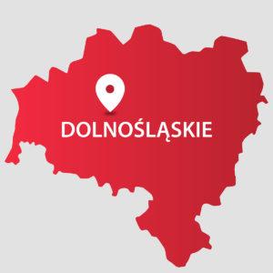Wimed Dolny Śląsk PARTNER ALSA A.A.