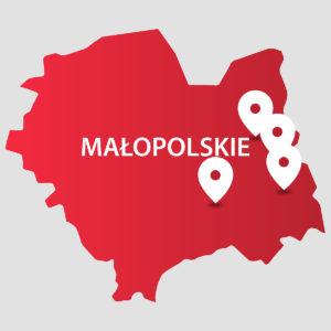 Wimed małopolskie partnerzy handlowi
