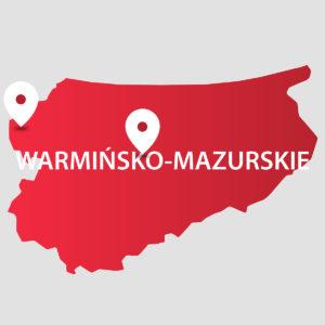 Wimed warmińsko-mazurskie partnerzy handlowi