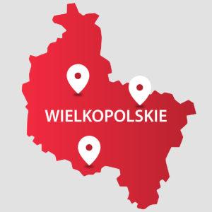Wimed wielkopolskie partnerzy handlowi